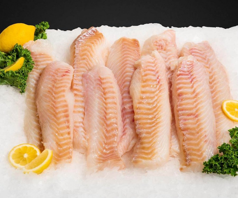 New-England-Wholesale-Fish-Lobster-Stuart-FL-Seafood-Wholesaler-cod-loin-1